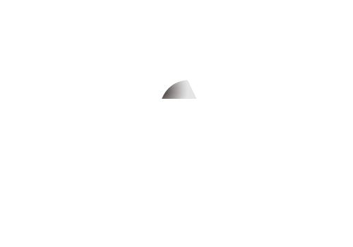 Alshaya Group
